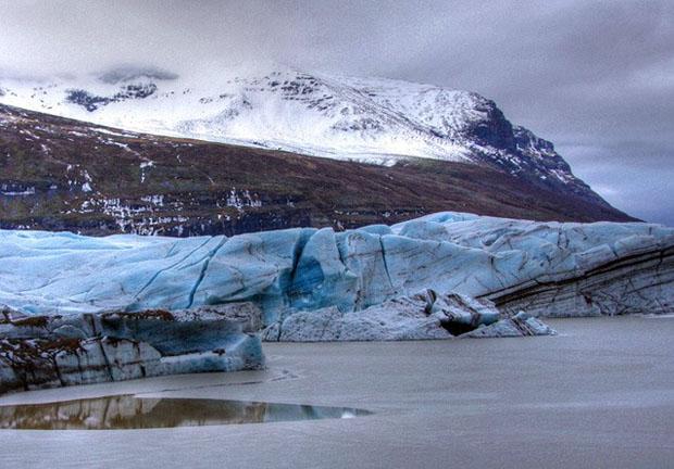 follow-the-colours-Game-Of-Thrones-Svinafellsjokull-islandia