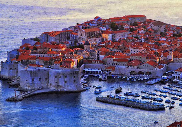 follow-the-colours-Game-Of-Thrones-trael-dubrovnik-croacia