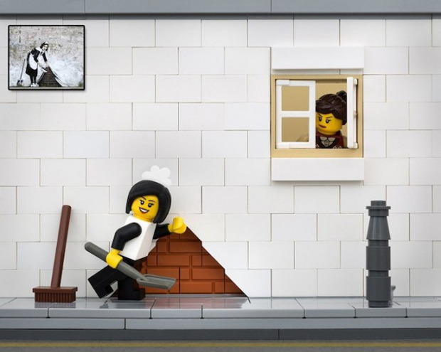 follow-the-colours-bricksy-banksy-lego-02