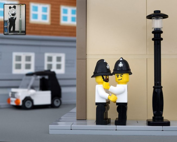 follow-the-colours-bricksy-banksy-lego-03