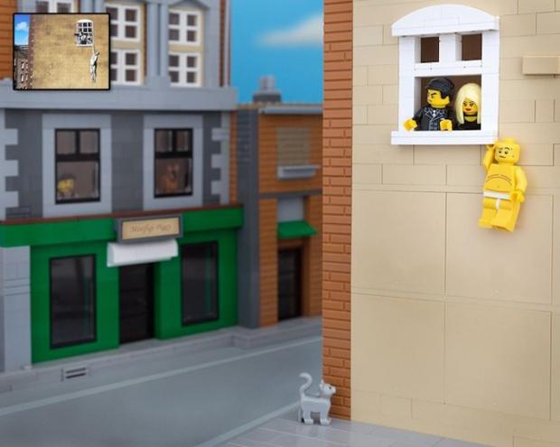 follow-the-colours-bricksy-banksy-lego-06