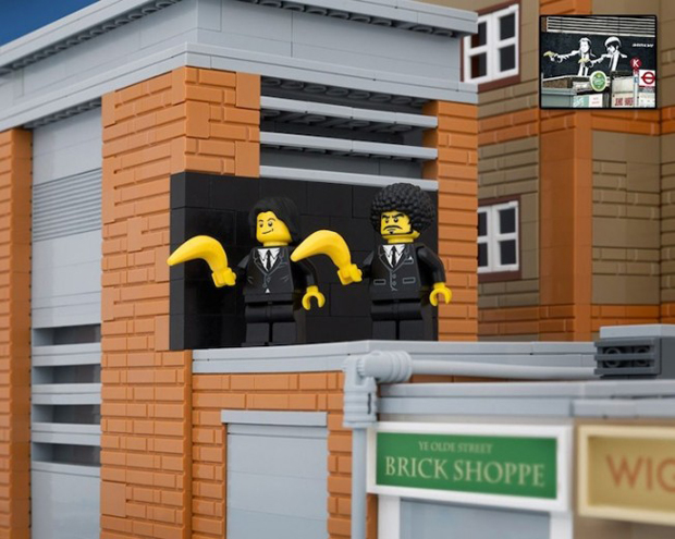 follow-the-colours-bricksy-banksy-lego-07