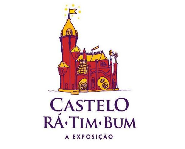 follow-the-colours-castelo-ratimbum-missp