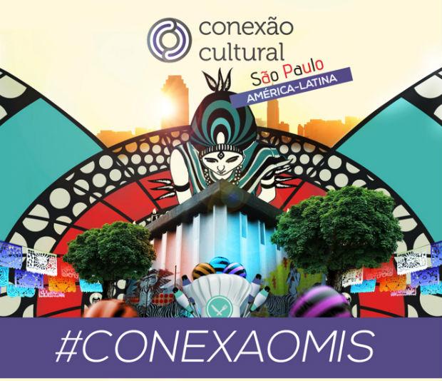 follow-the-colours-conexao-mis-sao-paulo-latina-americana