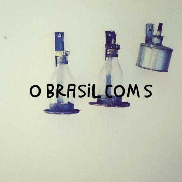 follow-the-colours-o-brasil-com-s