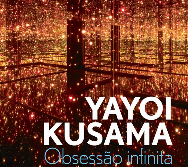follow-the-colours-yayoi-kusama-obsessao-infinita-tomie-ohtake-sao-paulo