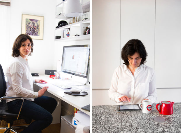 follow-the-colours-Bloggers-at-Their-Desks-12