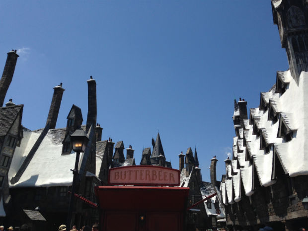 follow-the-colours-beco-lateral-universal-studios-florida-harry-potter-011