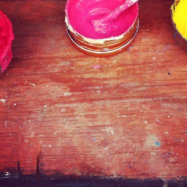 follow-the-colours-butao-sergio-souto-foto9