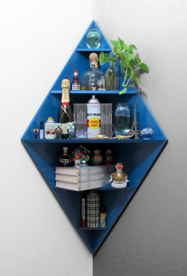 follow-the-colours-core-deco-corner_shelf