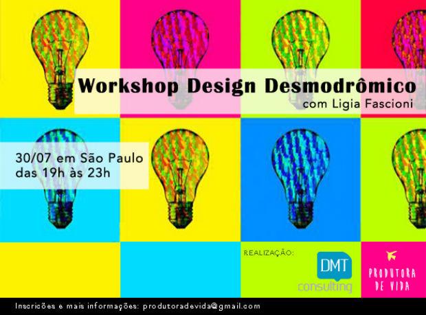 follow-the-colours-design-desmodronico-ligia-fascioni