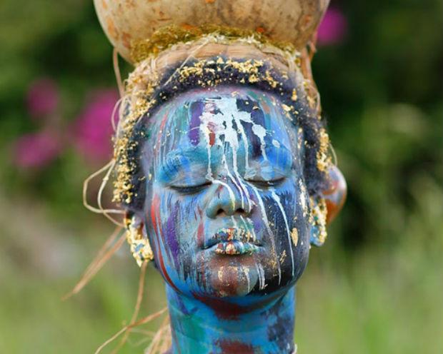 follow-the-colours-ibare-lewa