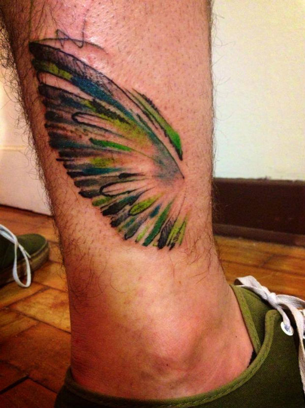 follow-the-colours-jefferson-margutti-tattoo-friday-03