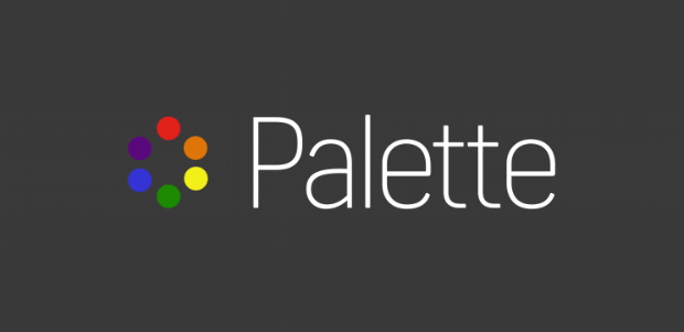 follow-the-colours-palette-shutterstock-logo