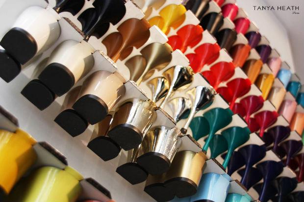 follow-the-colours-tanya-heath-03