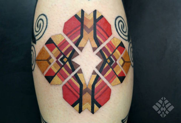 follow-the-colours-tattoo-friday-Brian-Gomes-13