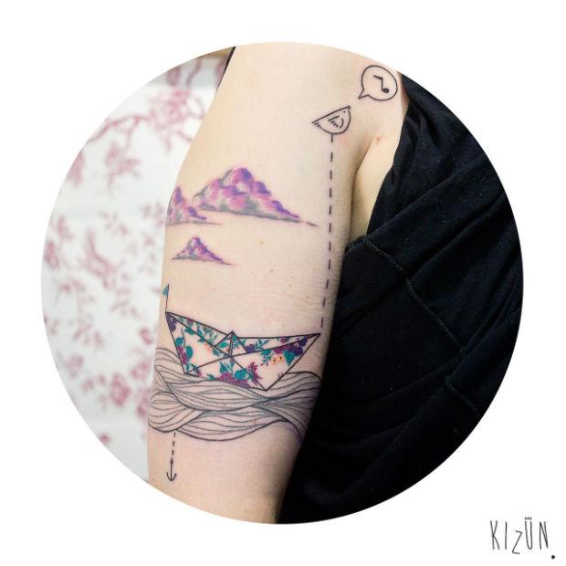 follow-the-colours-tattoo-friday-kizun-studio-01