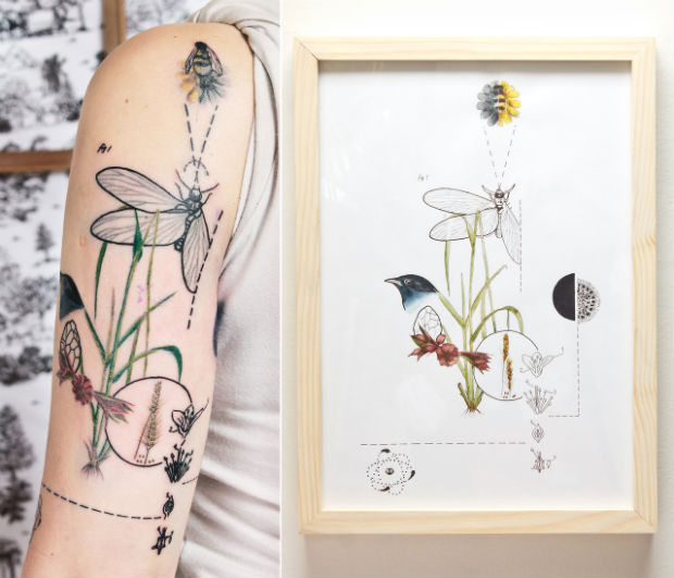 follow-the-colours-tattoo-friday-kizun-studio-03