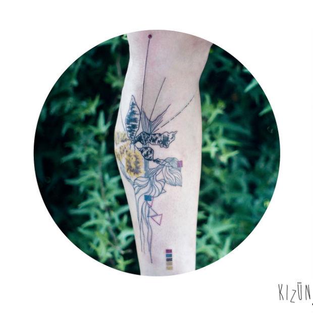follow-the-colours-tattoo-friday-kizun-studio-07