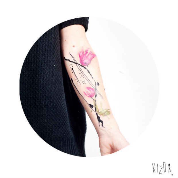 follow-the-colours-tattoo-friday-kizun-studio-09