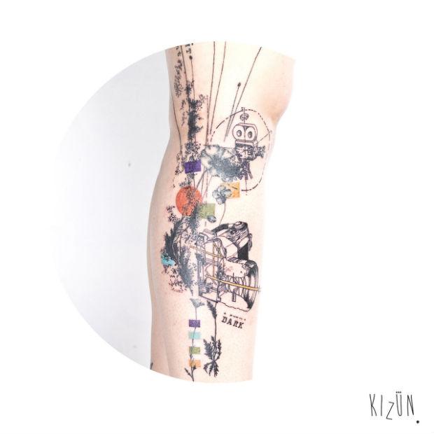 follow-the-colours-tattoo-friday-kizun-studio-10