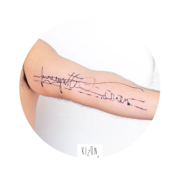 follow-the-colours-tattoo-friday-kizun-studio-14