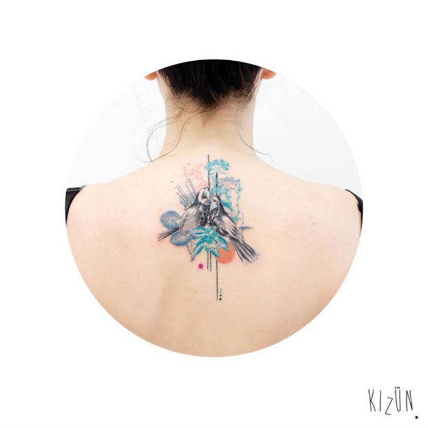 follow-the-colours-tattoo-friday-kizun-studio-22