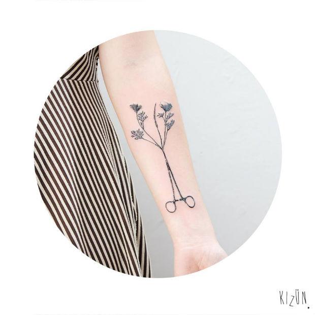 follow-the-colours-tattoo-friday-kizun-studio-23
