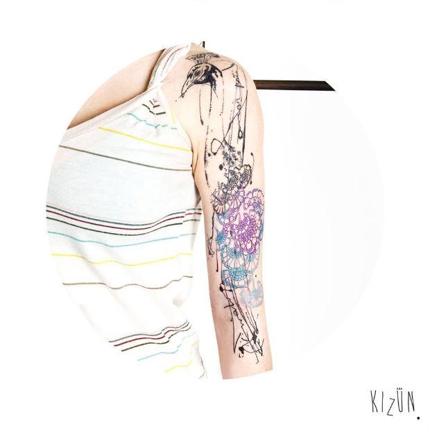 follow-the-colours-tattoo-friday-kizun-studio-24