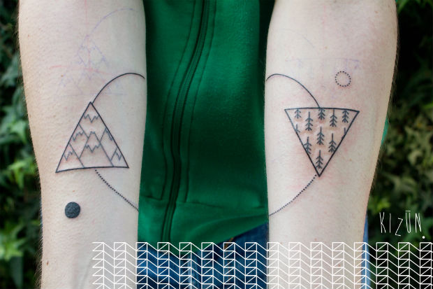 follow-the-colours-tattoo-friday-kizun-studio-25