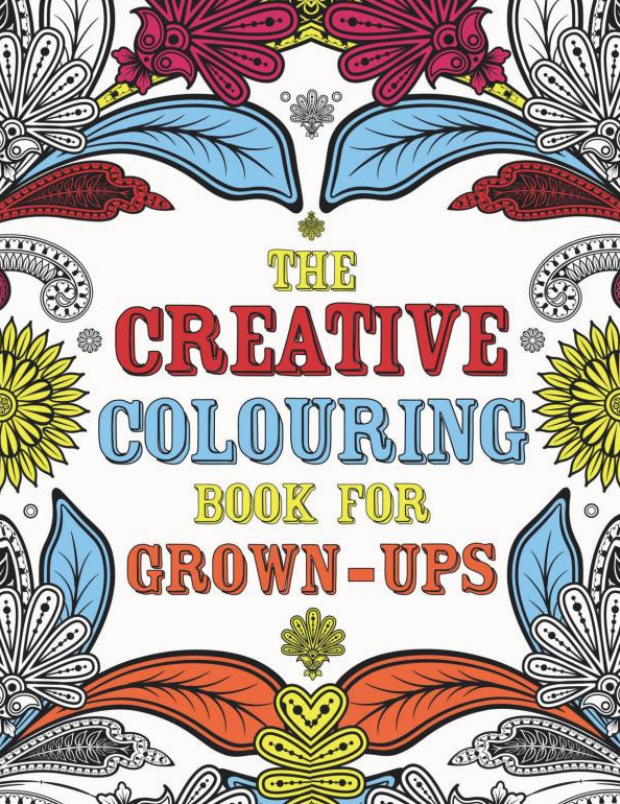 follow-the-colours-the-creative-colouring-book-for-grown-ups