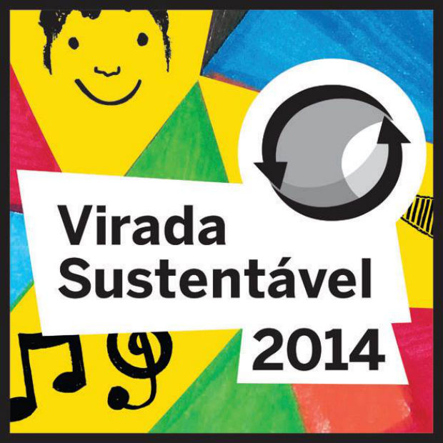 follow-the-colours-virada-sustentavel-sao-paulo