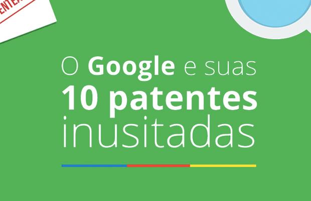 infográfico google patentes inusitadas iinterativa-ok