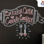 10 dicas para você pintar a sua parede com Tinta Lousa