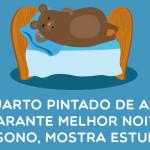 CONFIRA AS CURIOSIDADES DA 9ª SEMANA DO GOTAS DE COR!