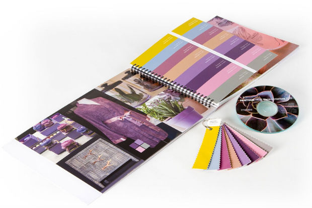 follow-the-colours-Pantone-2015