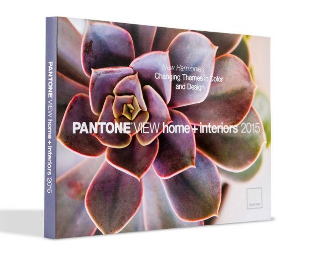 follow-the-colours-Pantone-Home-Interiors-2015-02