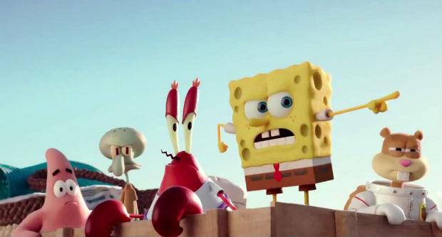 follow-the-colours-The-Spongebob-Sponge-Out-Of-Water-Trailer-01
