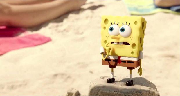 follow-the-colours-The-Spongebob-Sponge-Out-Of-Water-Trailer-06