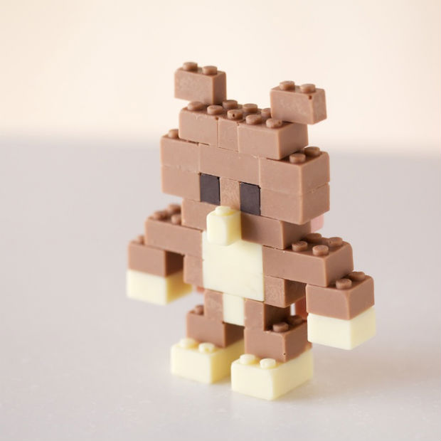 follow-the-colours-chocolate-lego-05