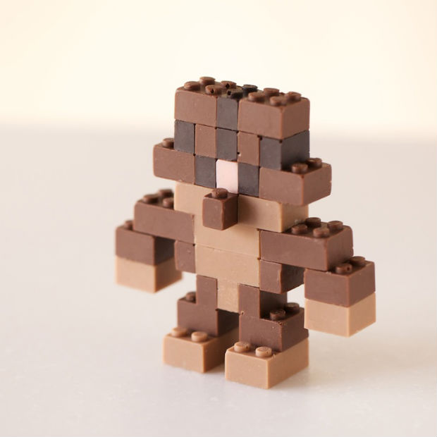 follow-the-colours-chocolate-lego-06
