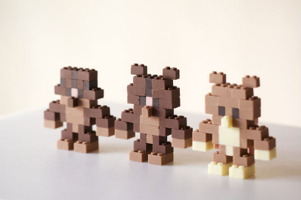 follow-the-colours-chocolate-lego-08