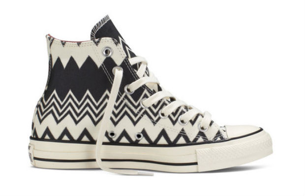 follow-the-colours-converse-chuck-taylor-missoni-01