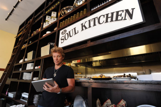 follow-the-colours-jon-bon-jovi-soul-kitchen-04