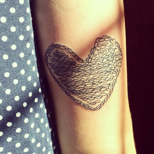 follow-the-colours-matheus-dias-design-tattoo-friday-05
