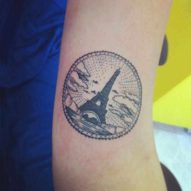 follow-the-colours-matheus-dias-design-tattoo-friday-09