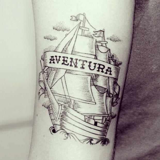 follow-the-colours-matheus-dias-design-tattoo-friday-15