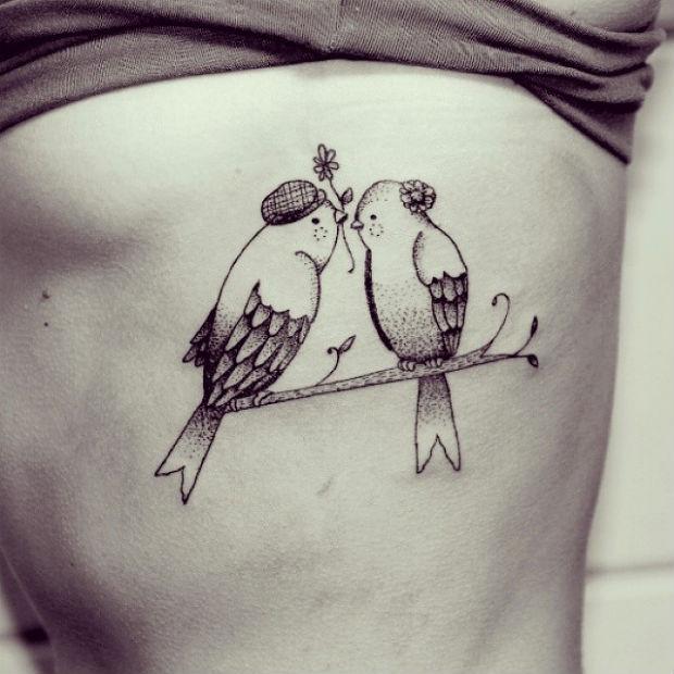 follow-the-colours-matheus-dias-design-tattoo-friday-20