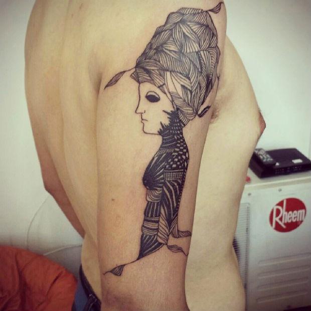 follow-the-colours-matheus-dias-design-tattoo-friday-21