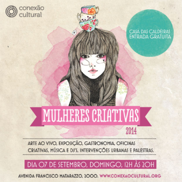follow-the-colours-mulheres-criativas-conexao-cultural
